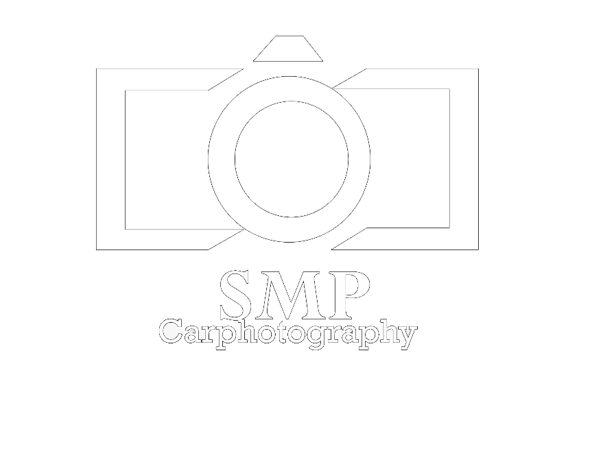 SMP-Photography