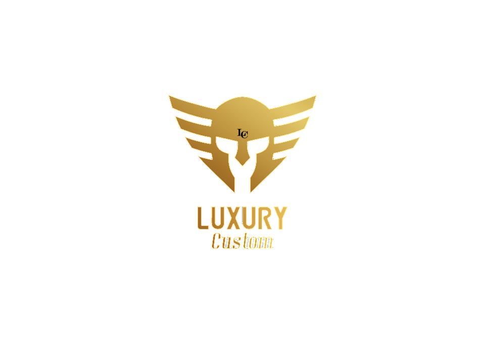 Luxury Custom